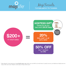 direct sales companies home decor mojilife opportunity rewards and compensation plan