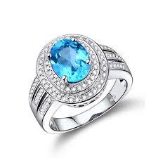 engagement rings topaz images Topaz engagement rings for women from encore dt jpg