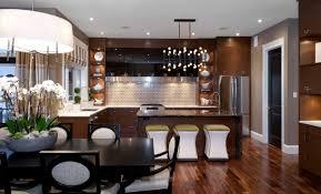 Hospital Kitchen Design Interior Design Ideas Spotlight On Atmosphere