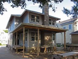 wraparound porch wraparoundporch twitter search
