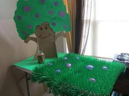 green paper easter grass 25 best candyland birthday party diy images on