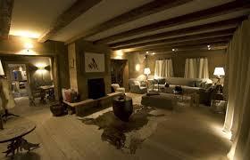 wohnzimmer rustikal emejing wohnzimmer rustikal modern contemporary globexusa us