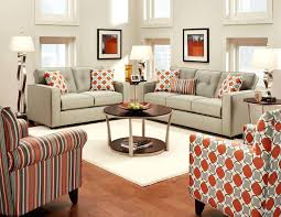 Sofa Mart El Paso Texas El Paso Contemporary Furniture Stores Studio Contemporary