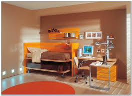 Popular Home Interior Paint Colors Most Popular Home Interior Paint Colors Download Page U2013 Best Home