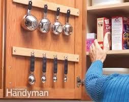 27 lifehacks for your tiny kitchen 27 lifehacks for your tiny kitchen