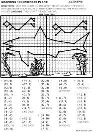 printables coordinate plane math worksheets ronleyba worksheets