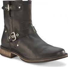 ugg womens fabrizia boots black ugg australia s fabrizia ankle boots