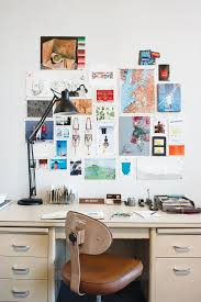 Office Desk Space 60 Workspace Office Designs For Inspiration Office