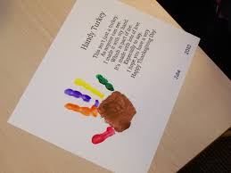 turkey ideas for the classroom thanksgiving craft