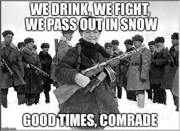 Russian Army Meme - join the russian army imgflip