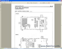 hyundai coupe tiburon repair manual order u0026 download