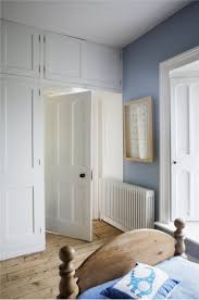 Wickes Fitted Bedroom Furniture 58 Best Bedroom Images On Pinterest Master Bedroom Wall Colours