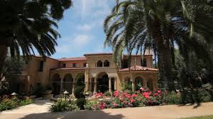 Katrina Homes Pelican Crest Homes Multi Million Dollar Newport Coast Mansions