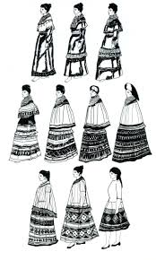 native american writing paper 31 best native american dwelling project images on pinterest changes in seminole women s dress