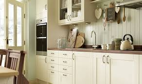 a truly versatile design wickes kendal cream can take your