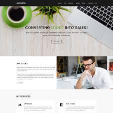 themes for my story designer portfolio wordpress theme