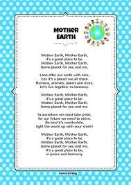 watch free kids video songs u0026 nursery rhymes