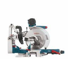 miter saw prises at amazon for black friday bosch sliding mitre saw cool tools pinterest