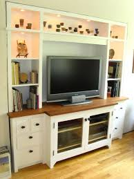 Custom Built Desks Home Office by Diy Wall Unit Custom Boiler With Regard To Wall Unit With Built In