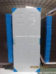 Metal Door Designs Metal Interior Doors Istranka Net