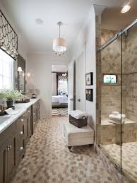 spa like bathroom decorating ideas home design awesome excellent