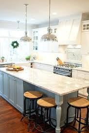 kitchen island furniture with seating granite kitchen island table opstap info