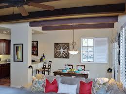 1st floor 3 bedrm 3 bath villa new designer furnishings u0026 carpet