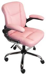 ergonomic computer desk chair aleko alc2155pn office chair ergonomic computer desk chair pu pink