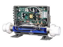 troubleshooting spa circuit boards hottubworks spa u0026 tub blog