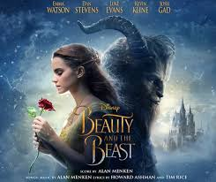 disney releases new beauty and the beast soundtrack stream