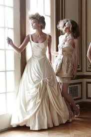 bhldn taffeta ball gown size 2 wedding dress u2013 oncewed com