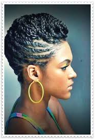 braided hairstyles black hair and get ideas how to change your