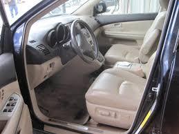 2006 lexus rx400h factory warranty 2006 lexus rx 400h parts car stk r14047 autogator sacramento ca