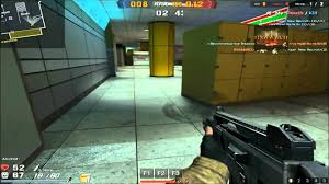 top 10 free fps for pc 2011 hd