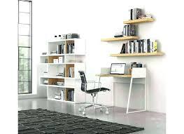 bibliotheque de bureau bibliothaque bureau integre meuble bibliotheque bureau integre