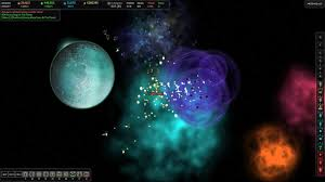 Warlight Maps Ai War Fleet Command On Steam