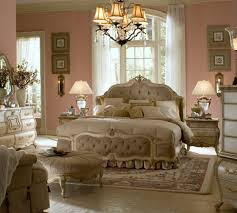 michael amini bedroom sets michael amini lavelle blanc bedroom collection sweet dreams
