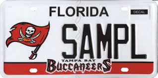 Florida Vanity Plate Cost Charlotte County Tax Collector Specialty Plates