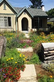 native plant gardens garden 8 in pasadena theodore payne native plant garden tour