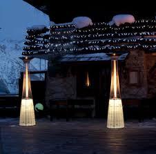 Aluminum Wicker Patio Furniture - patio casual clean patio furniture cleaner aluminum wicker patio