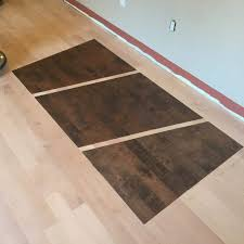 can you stain laminate flooring as your best decoration