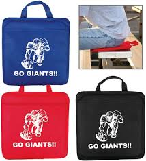 Seat Cushions Stadium Stadium Cushion