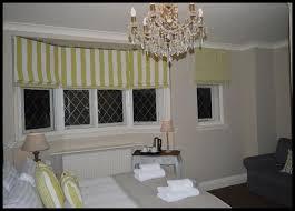 chambre familiale londres flynn s town house londres hotels com