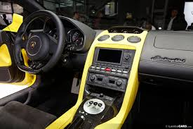 lamborghini inside new gallardo lp560 4 new gallardo lp560 45 hr image at lambocars com