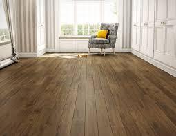 Entryway Rugs For Hardwood Floors 26 Best Floors Images On Pinterest Flooring Ideas Maple