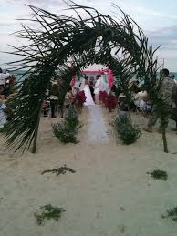 wedding arches miami 45 best weddings arches arbors chuppahs images on