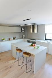 freedom furniture kitchens kitchen layout options what s right for you reno addict