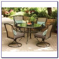 Sears Canada Patio Furniture Discounted Patio Furniture Cushions Patios Home Decorating