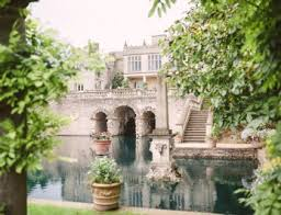 Weddings Venues Castle Combe Garden Weddings At The Lost Orangery Cotswolds
