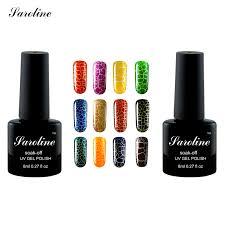 online buy wholesale nail polish crackle from china nail polish